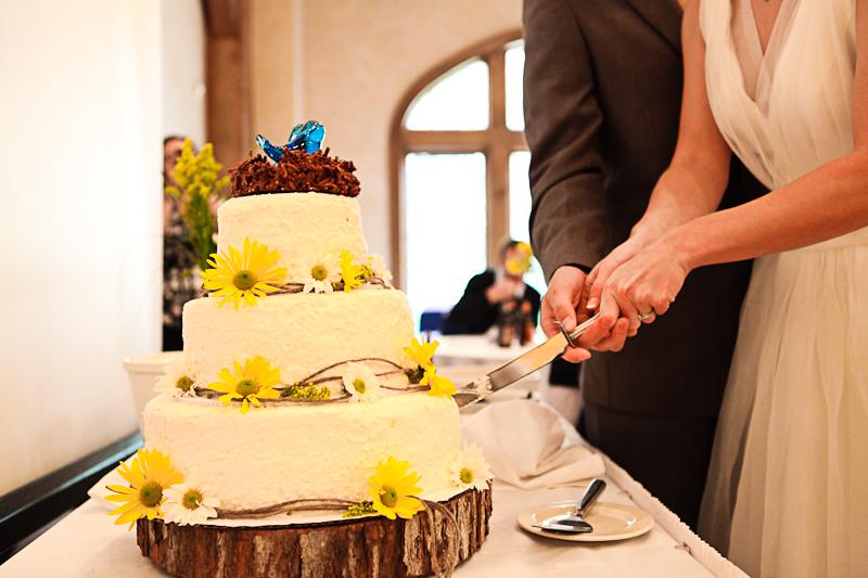 Best Milwaukee Wedding PhotographerBest Milwaukee Wedding ...