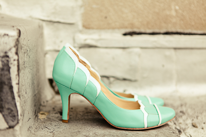 Chicago Wedding Studio Finch bhldn shoes chicago elopement pumps katlyn kevin 1028 gallery