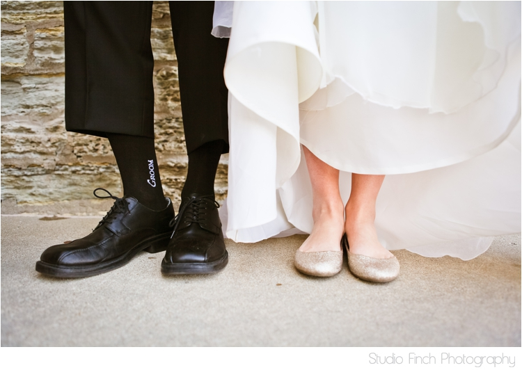 201 Luke and Laurens Rustic Wedding Ceremony