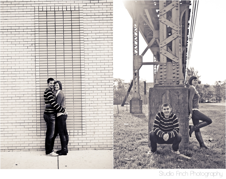 2012 05 15 027 Chicago Engagement Photography with Sarah & JD   Ukrainian Village Style!