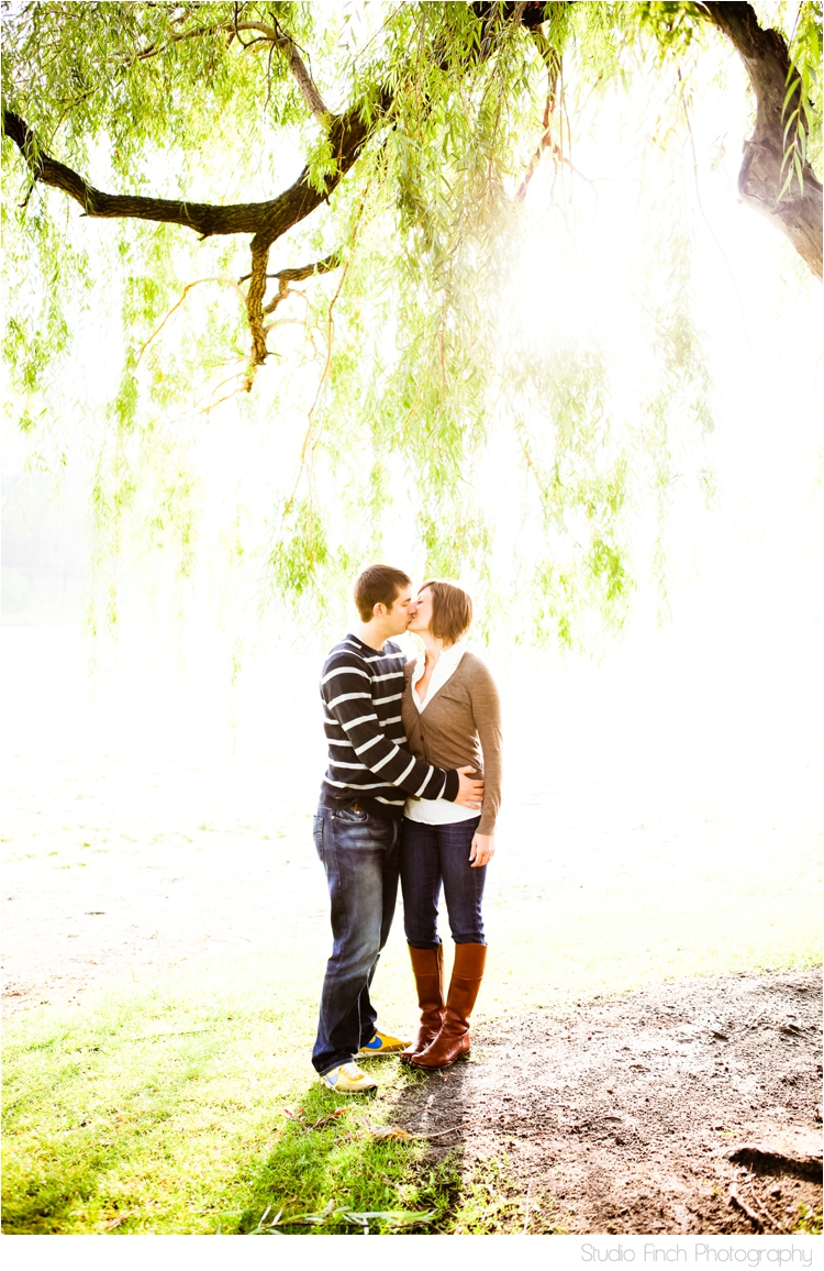 2012 05 15 032 Chicago Engagement Photography with Sarah & JD   Ukrainian Village Style!