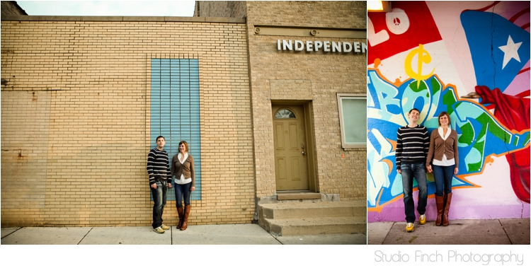 2012 05 15 033 Chicago Engagement Photography with Sarah & JD   Ukrainian Village Style!