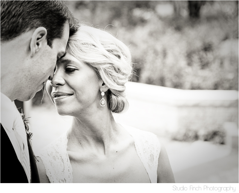 Black and White wedding love Chicago Wedding Photography Independence Grove Forest Preserve Love