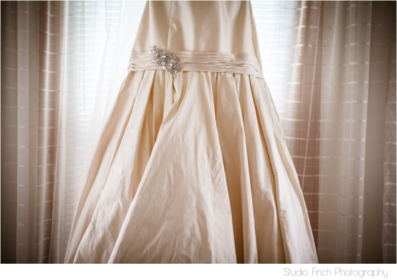 Wedding Dress Steaming Chicago : Meson sabika wedding naperville illinois nathalie