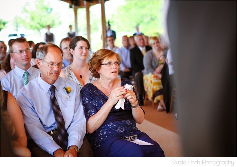 Wedding Four Rivers Environmental Center Chicago Wedding Photographer