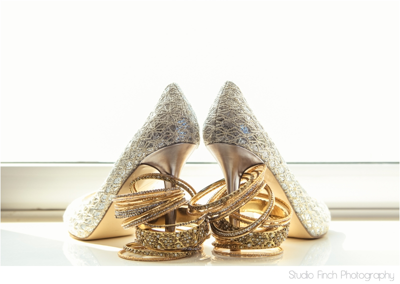 Enzo Angiolini Shoes Chicago Wedding Studio Finch