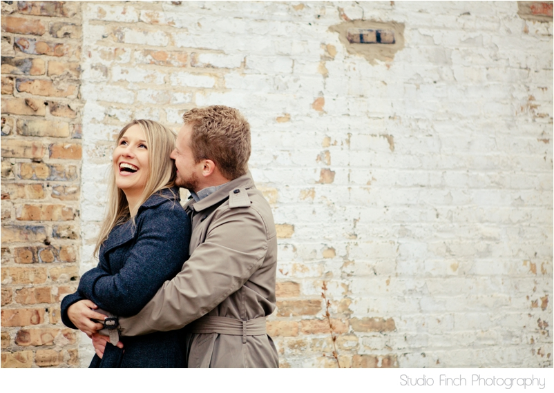 2013 04 10 006 Alicia and Lukas  Chicago Engagement Photography Session