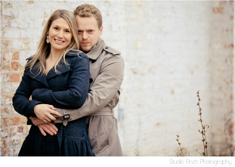 2013 04 10 007 Alicia and Lukas  Chicago Engagement Photography Session