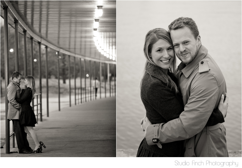 2013 04 10 010b Alicia and Lukas  Chicago Engagement Photography Session