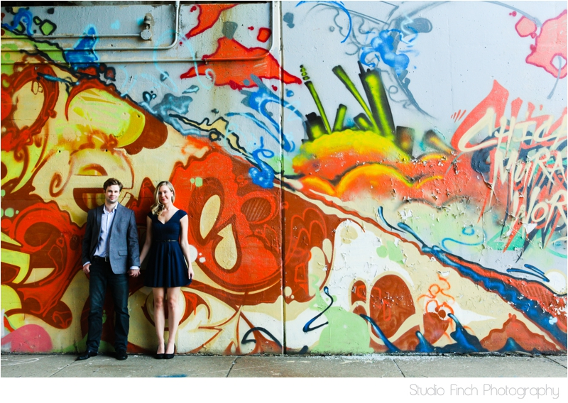 chicago wedding photographer engagement photography session11