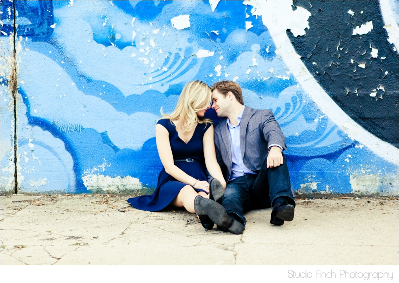 chicago wedding photographer engagement photography session12