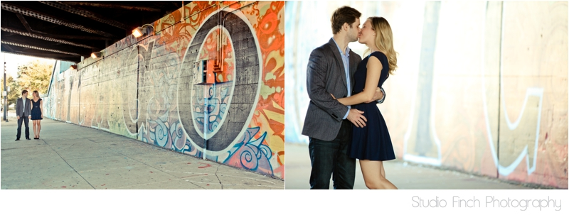 chicago wedding photographer engagement photography session14