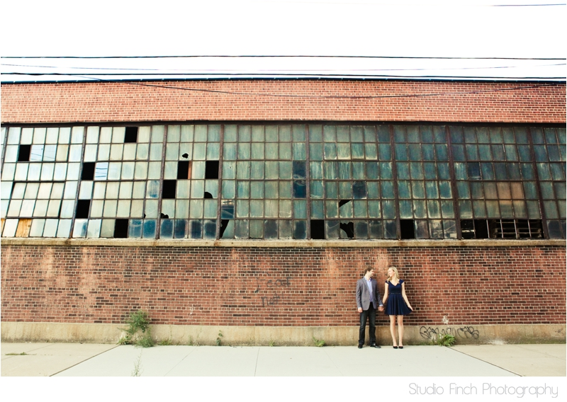 chicago wedding photographer engagement photography session15