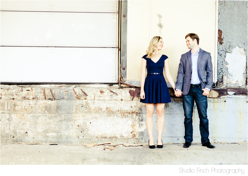 chicago wedding photographer engagement photography session3