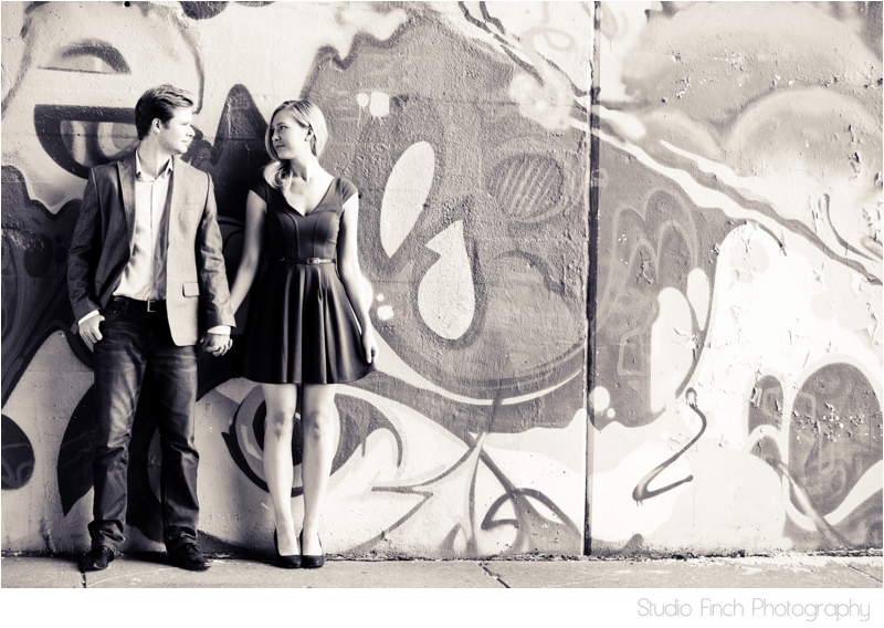 chicago wedding photographer engagement photography session7