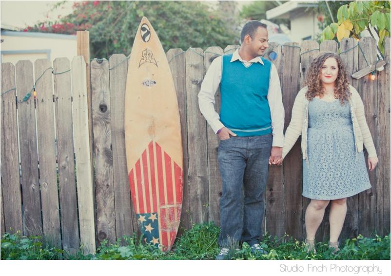 2013 05 06 0013 Leah and Shrad  California Engagement Session Ventura Beach Engagement Photography