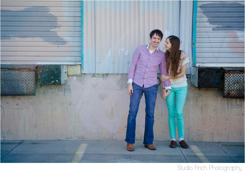 2013 05 07 0004 A Sunny Arizona Engagement Photography Session  Tim and Brittany