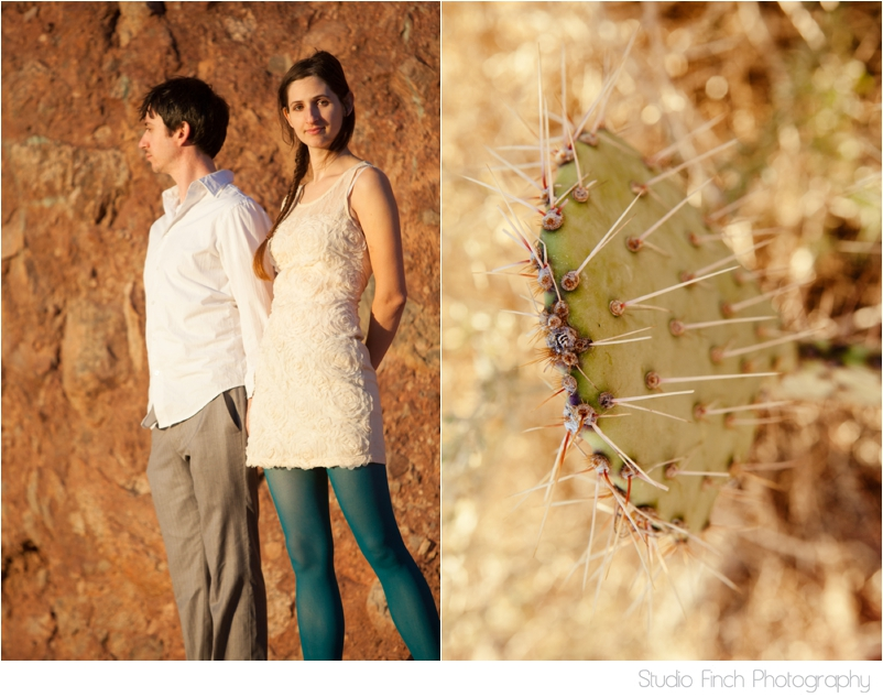 2013 05 07 0013 A Sunny Arizona Engagement Photography Session  Tim and Brittany