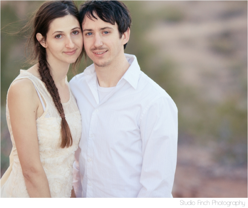 2013 05 07 0015 A Sunny Arizona Engagement Photography Session  Tim and Brittany
