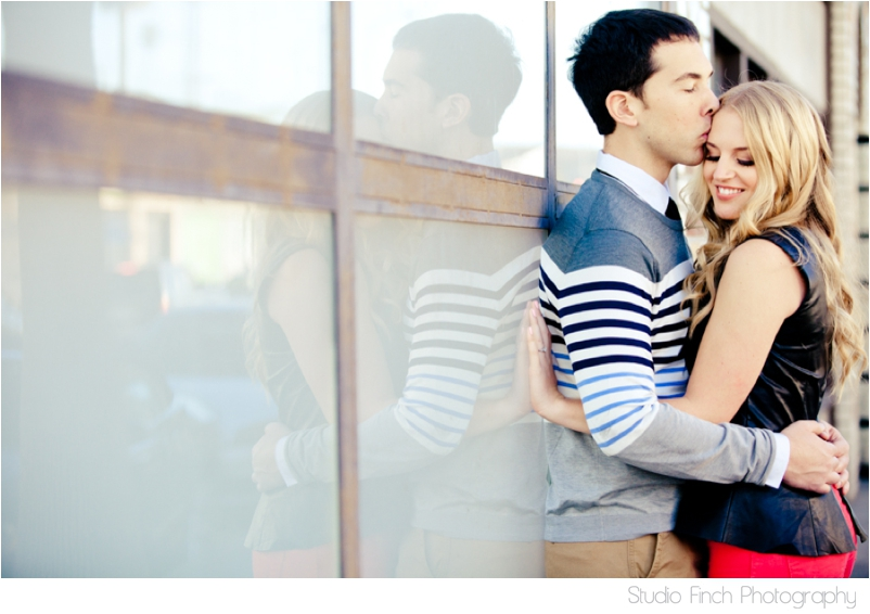 2013 05 07 0026 Travels to Los Angeles  A Venice Beach Engagement Photography Session  Emily and Ben