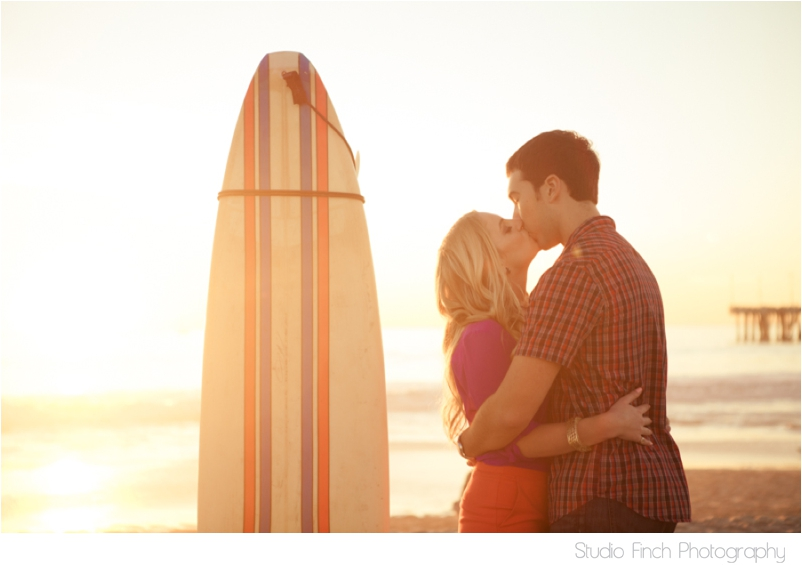 2013 05 07 0038 Travels to Los Angeles  A Venice Beach Engagement Photography Session  Emily and Ben
