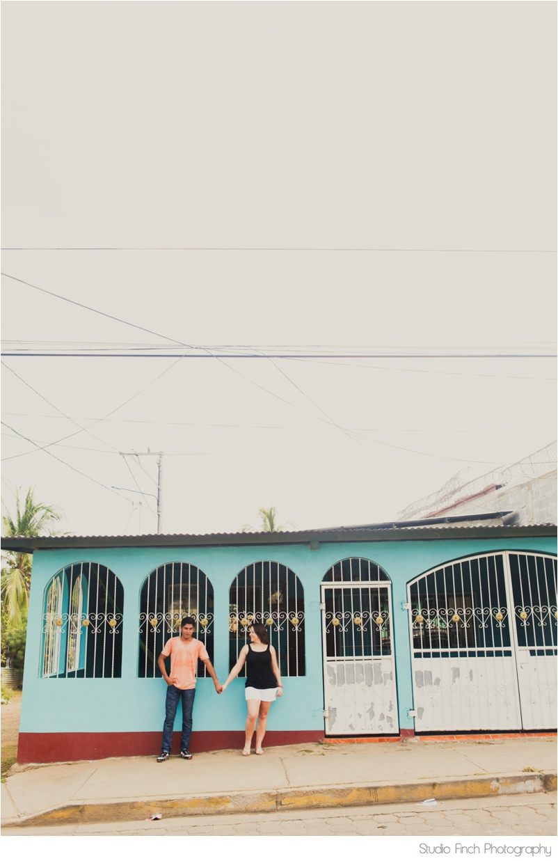 2013 07 03 0003 Nicaragua Engagement Photography Love  Nicole and Joel, A peek into Central America
