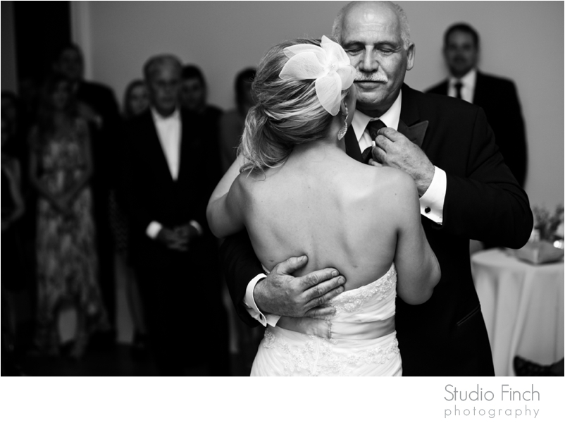 2013 07 12 00041 Black and White Sneaks  Alicia and Lukasz Elmhurst Wilder Mansion Wedding