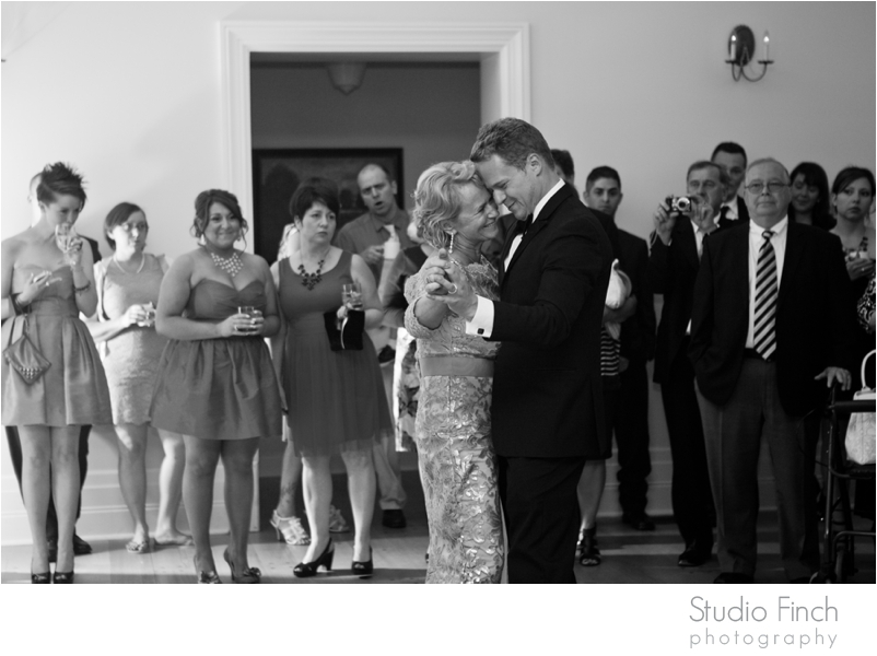 2013 07 12 00051 Black and White Sneaks  Alicia and Lukasz Elmhurst Wilder Mansion Wedding