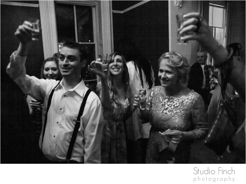 2013 07 12 00061 Black and White Sneaks  Alicia and Lukasz Elmhurst Wilder Mansion Wedding