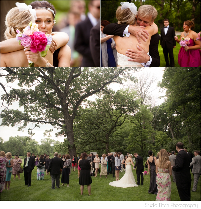 elmhurst mansion chicago wedding photographer outdoor ceremony photography_0029