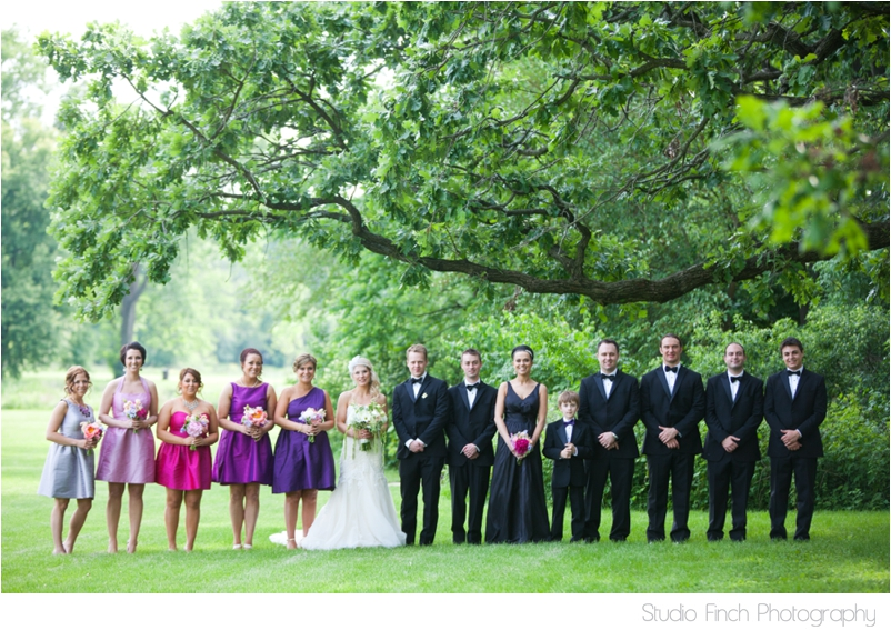 elmhurst mansion chicago wedding photographer outdoor ceremony photography_0040