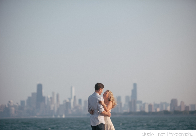 Chicago Engagement Wedding Photography_0001