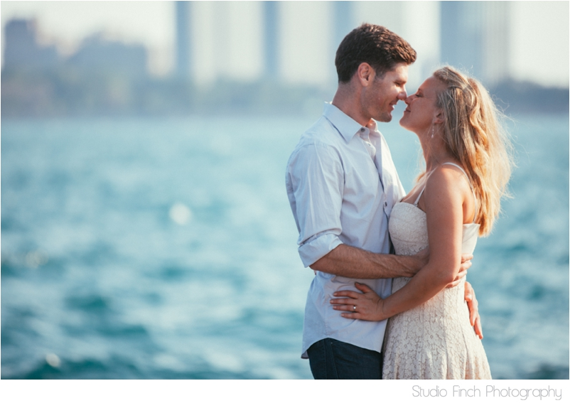 Chicago Engagement Wedding Photography_0002