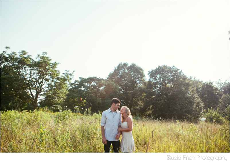 Chicago Engagement Wedding Photography_0006