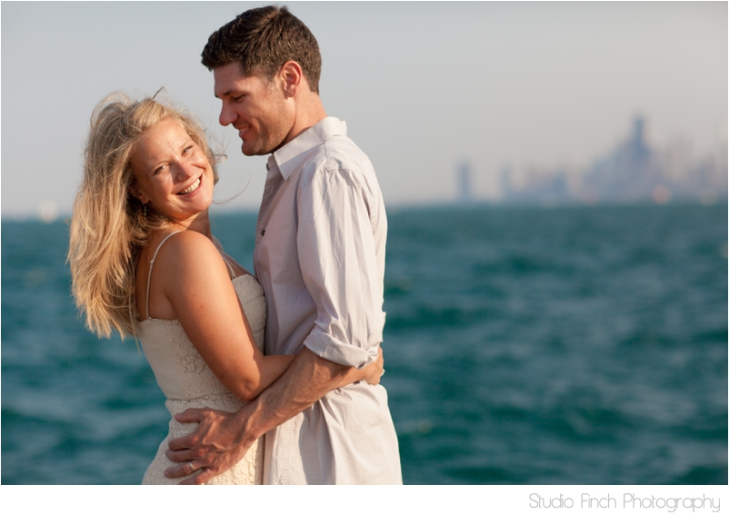 Chicago Engagement Wedding Photography_0009