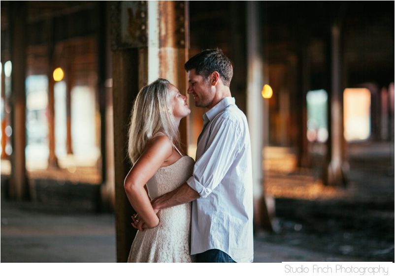 Chicago Engagement Wedding Photography_0015