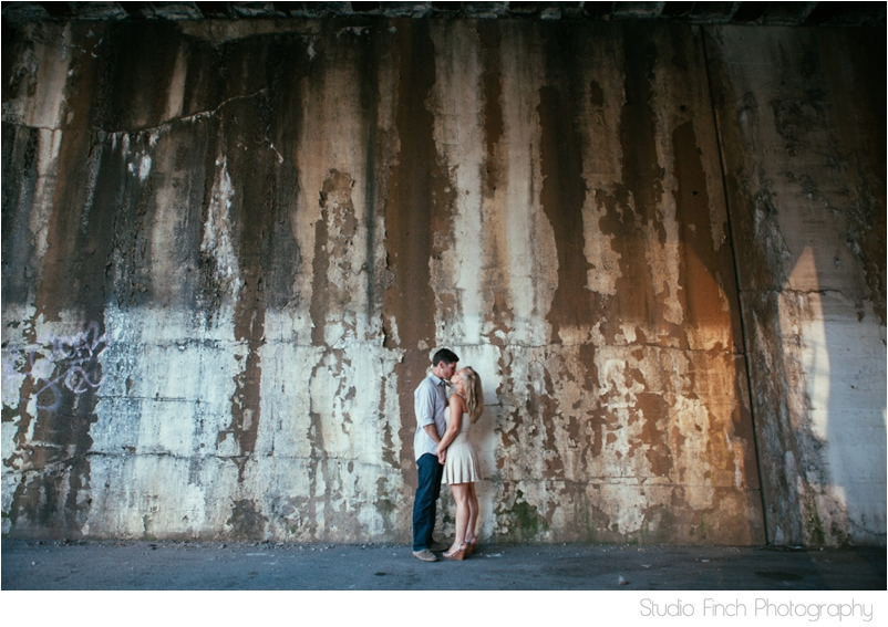 Chicago Engagement Wedding Photography_0016