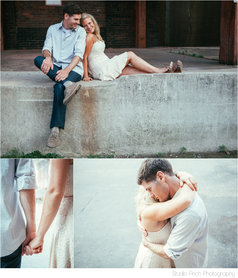 Chicago Engagement Wedding Photography_0017