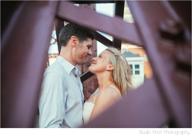 Chicago Engagement Wedding Photography_0018