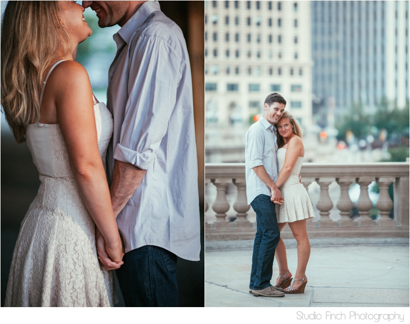 Chicago Engagement Wedding Photography_0019