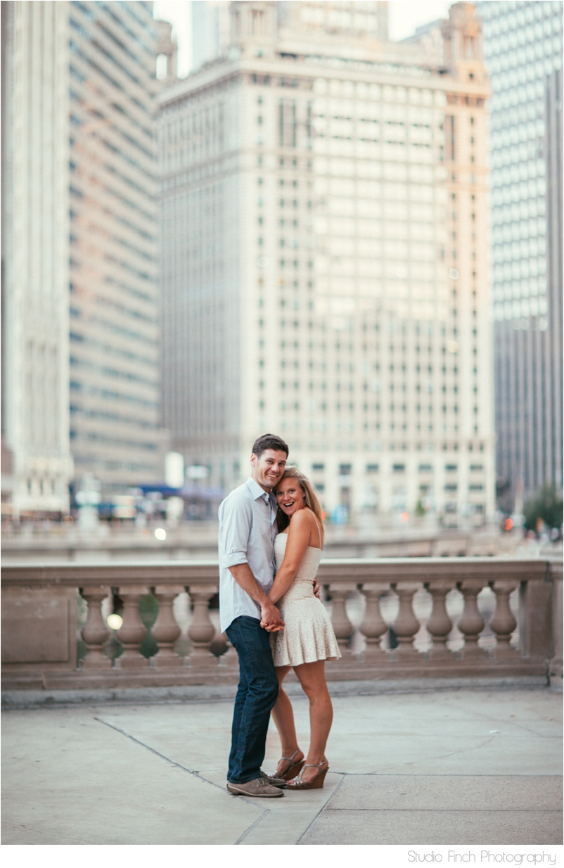 Chicago Engagement Wedding Photography_0021