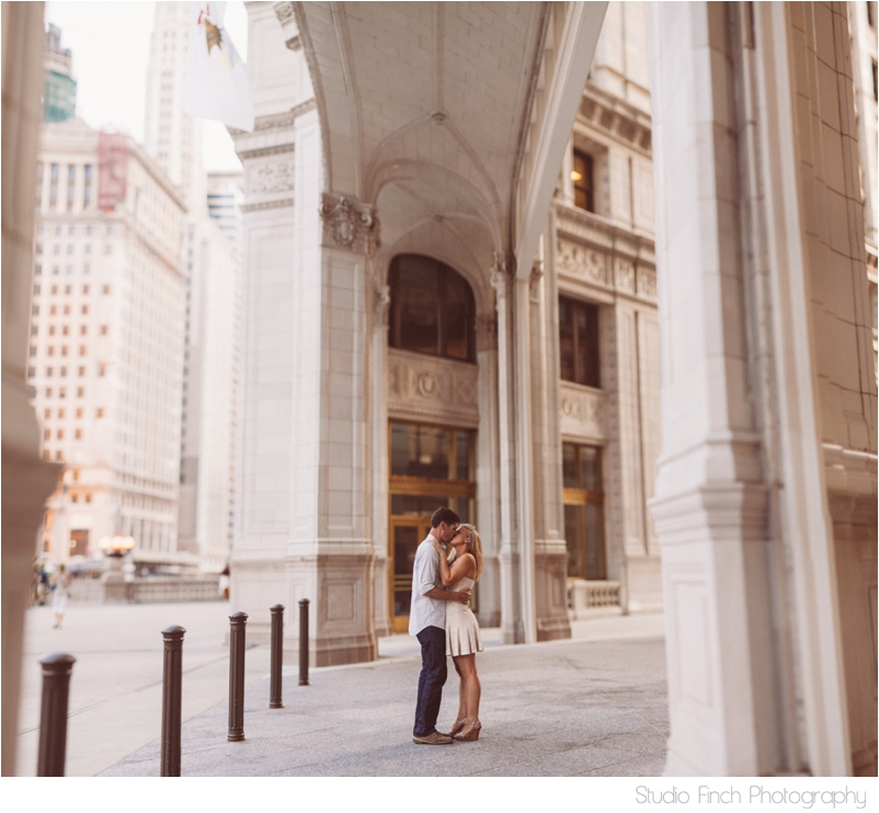 Chicago Engagement Wedding Photography_0022