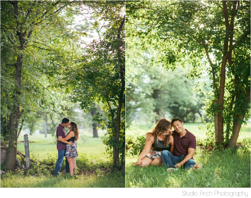Chicago Engagement Wedding Photography_0026