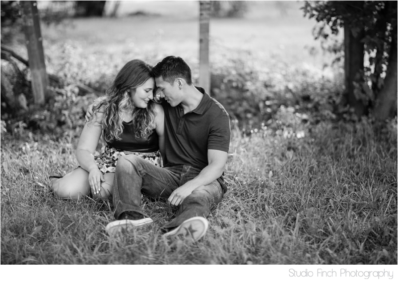 Chicago Engagement Wedding Photography_0028