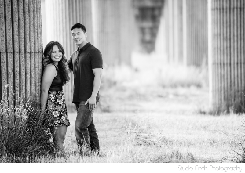 Chicago Engagement Wedding Photography_0030