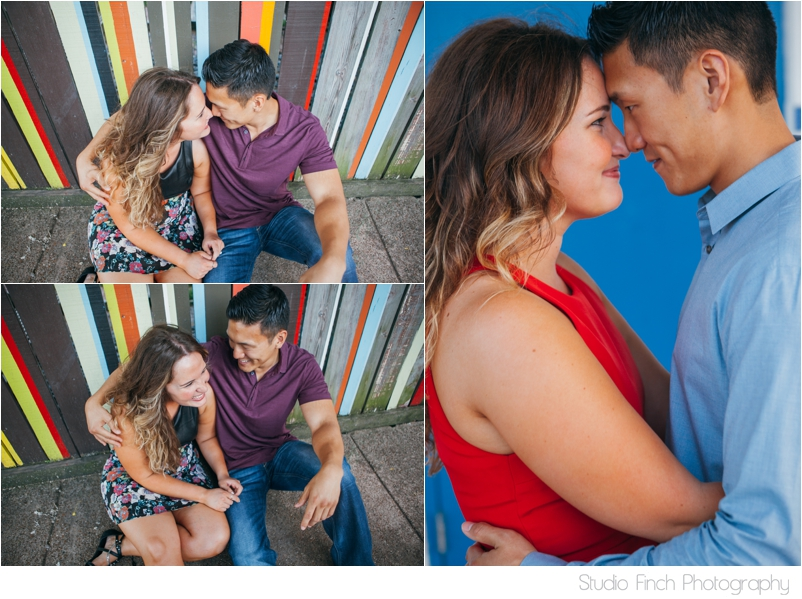 Chicago Engagement Wedding Photography_0035