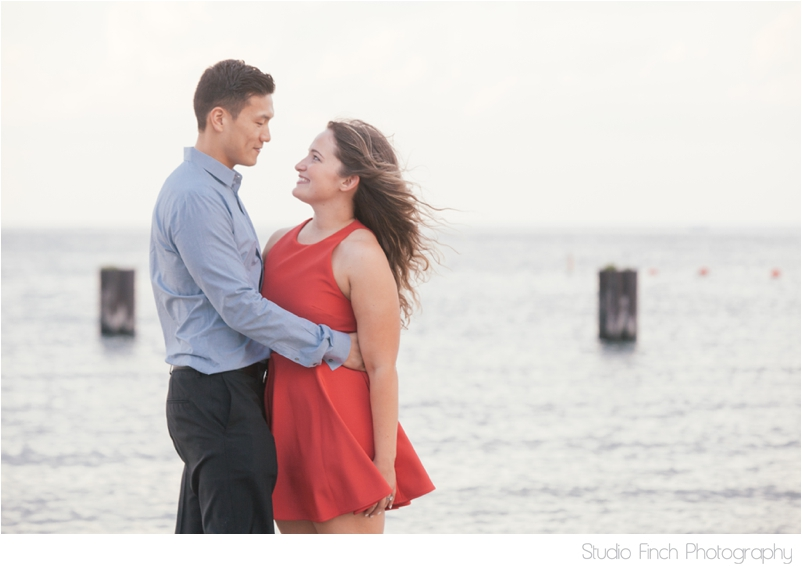 Chicago Engagement Wedding Photography_0041