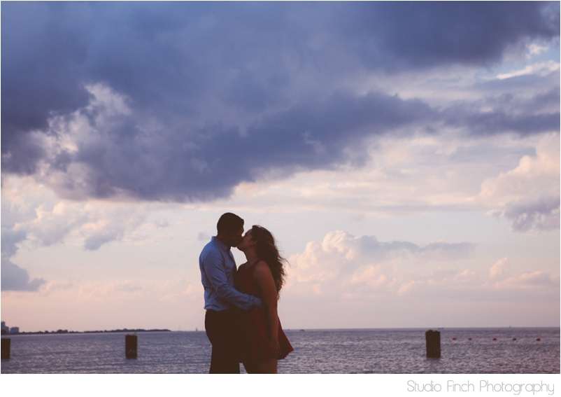 Chicago Engagement Wedding Photography_0042