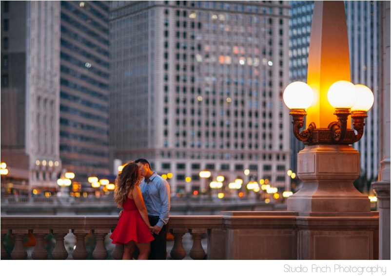 Chicago Engagement Wedding Photography_0044