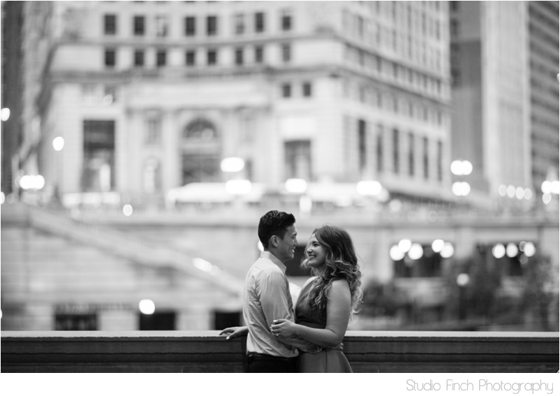 Chicago Engagement Wedding Photography_0045
